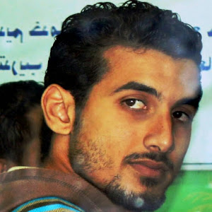 ahmed adnan