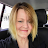 Tracy-Lee McGratten-Ferriman avatar image