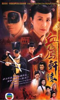 Cuộc Chiến Khốc Liệt TVB Sctv9