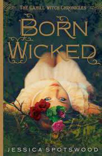 Born Wicked Review