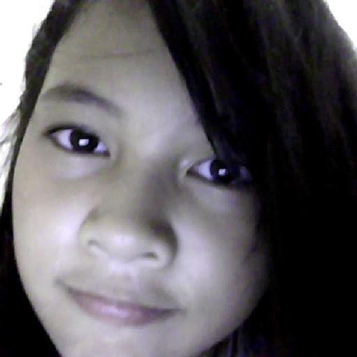 Charlene Mendoza Photo 19