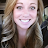 Melissa bates avatar image
