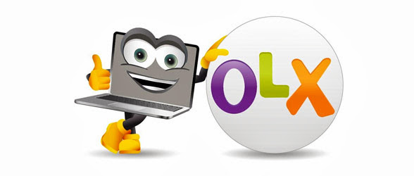 OLX classificados