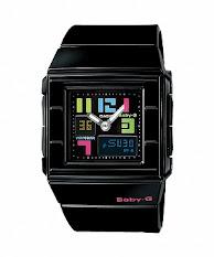 Casio Databank : dbc-610ga