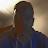Sofokli Varellas avatar image