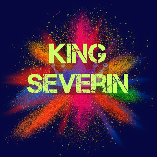 KING Severin review