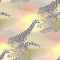 girafbg2_JR.jpg