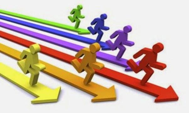 Factores que motivan la migración del recurso humano nacional