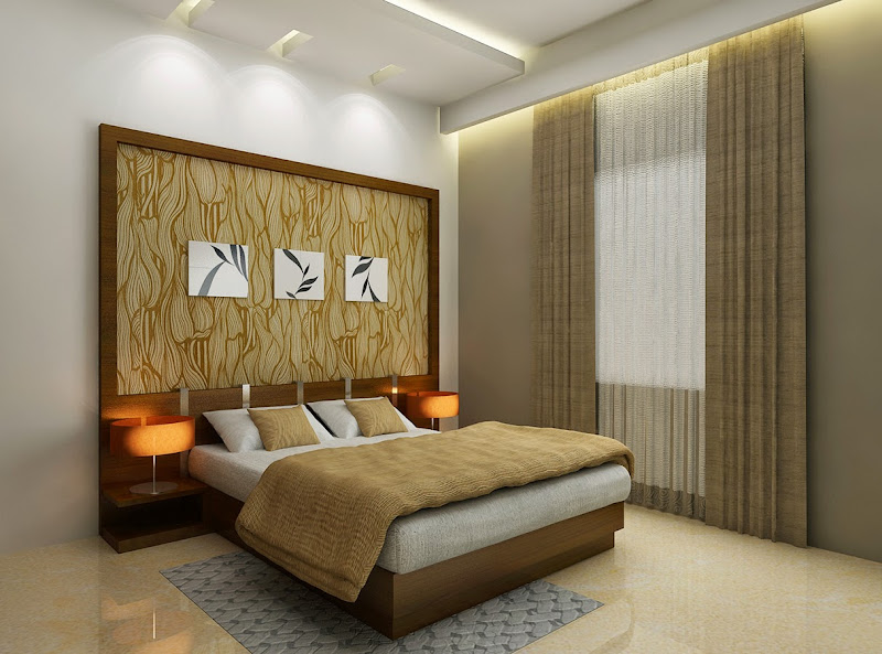 Kitchen Design Ideas Kerala kerala style kitchen design picture - home design
