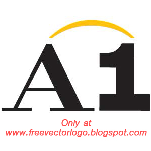 A1 Telekom logo vector