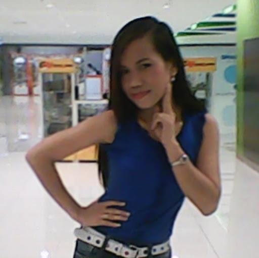 Alice Mejia