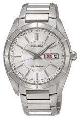 Seiko Automatic : SNK371K1