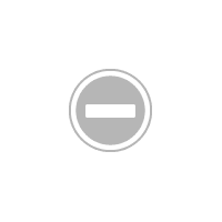 Colour Pencils in a basket