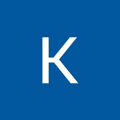 Kinshuk
