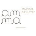 Amma Mdenis