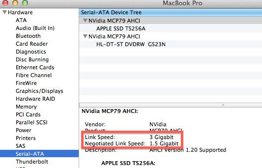NVIDIA MCP79 AHCI TREIBER WINDOWS XP