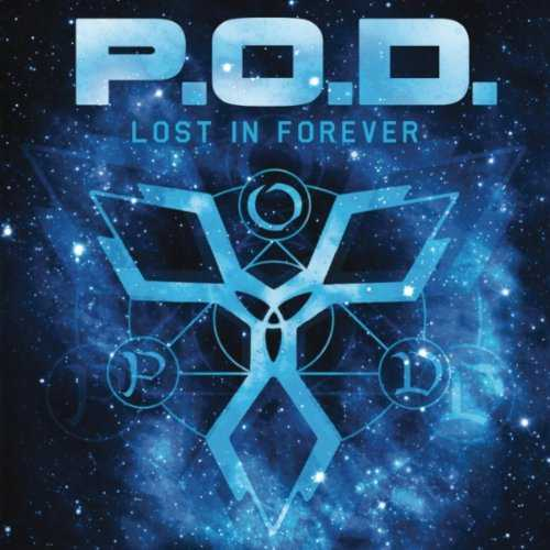 exclusive p o d lost in forever.jpg