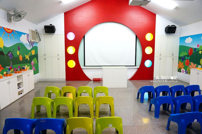 台灣氣球博物館3