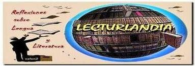 Enlaces y apuntes lingüístico-literarios