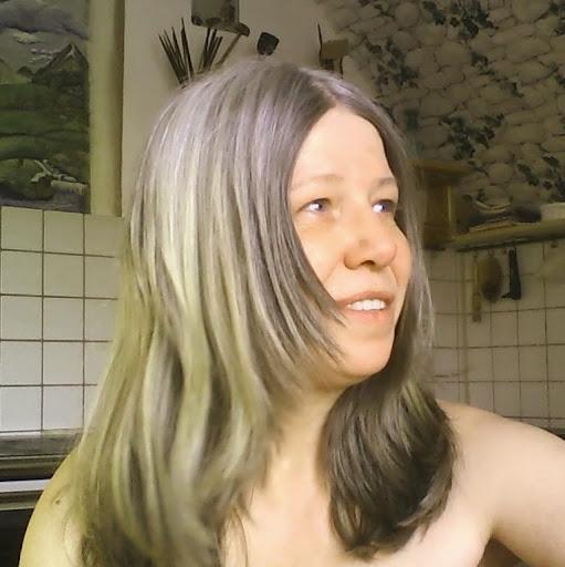 canis lupus's profile photo