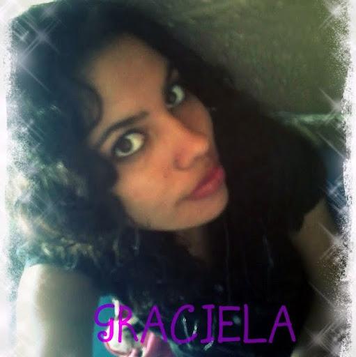 Graciela Lara Photo 20