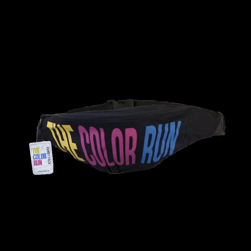 *The Color Run:地球上最快樂的5K路跑! 5