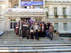 14th Numismatics Symposium