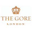 The Gore H