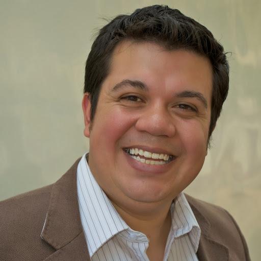 Pedro Zapata