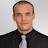 Lucas Wyte avatar image