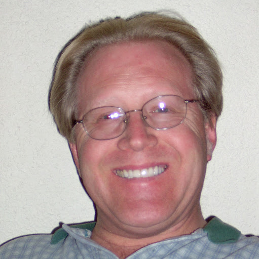 Richard Felt