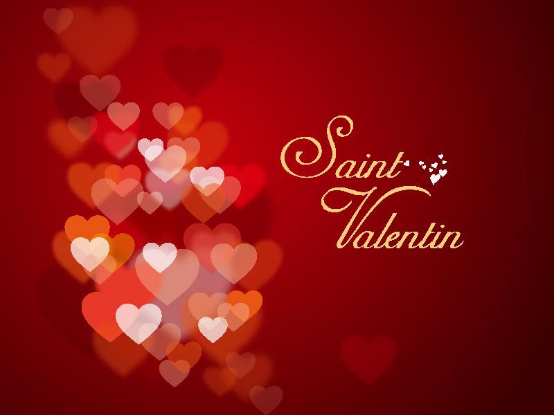 Claudi le piano cartes num riques de la saint valentin gratuites - St valentin originale ...