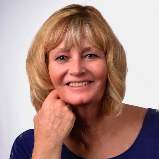 Brenda Perry