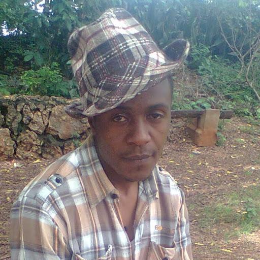 John Kambo Photo 9