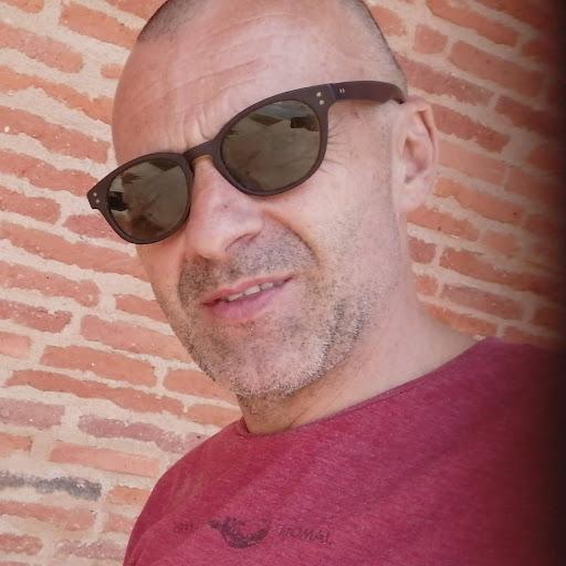Diego.Zamora