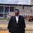Shaik Shareef avatar image