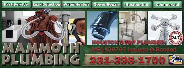 Houston Plumber, Houston Plumbers, Houston plumbing, Houston Plumbing Company, Houston Plumbing Contractor, Plumber Houston, Plumbers Houston,Plumbing Houston, Plumbers in Houston