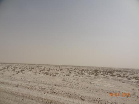marrocos - Marrocos e Mauritãnia a Queimar Pneu e Gasolina - Página 8 DSC06206
