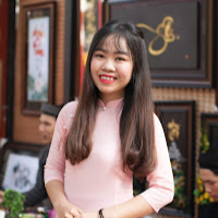 thuy duong huynh thi contact information