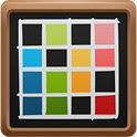 TimeTable App voor Android, iPhone en iPad