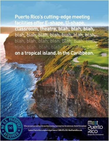 Meet puerto rico