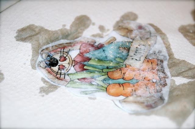 Декорирование яиц DSC_1888