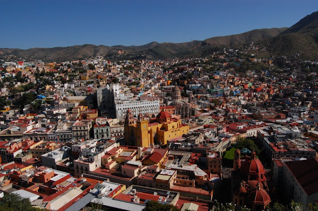 Viva Mexico DSC_0077
