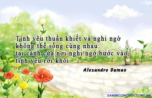Những câu danh ngôn tình yêu buồn tâm trạng nhất
