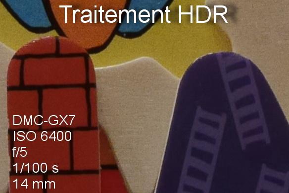 Prise en main du Panasonic Lumix GX7 _1170299