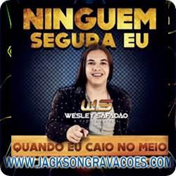 Garota Safada - No Haras Boa Viagem - Recife - PE Julho 2013.jpg