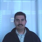 Mike Miranda