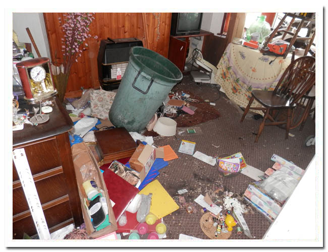 house clearance swansea south wales llansamlet