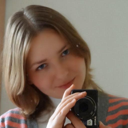 Светлана Михадюк