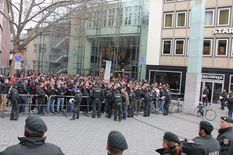 Bayer Leverkusen 250212_068